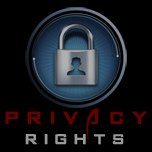 US_Citizeship_Privacy
